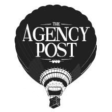 agency-post